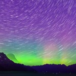 o-NORTHERN-LIGHTS-PITT-MEADOWS-facebook