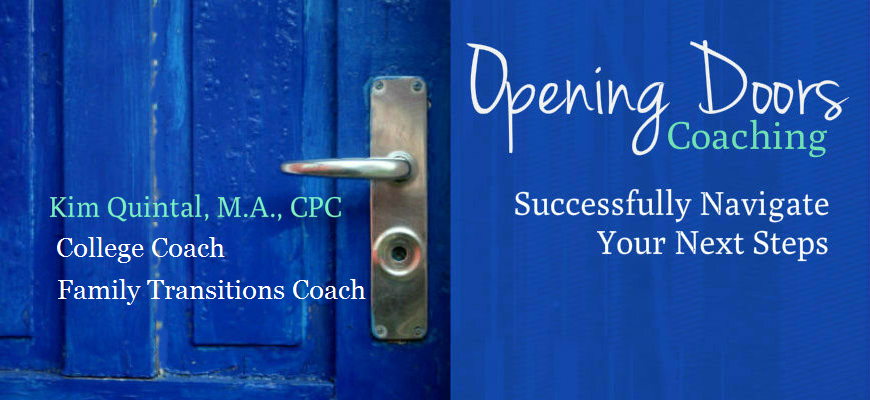 opening doors site title slide  sc 1 th 152 & Opening Doors Coaching \u2014 Successfully Navigate Your Next Steps